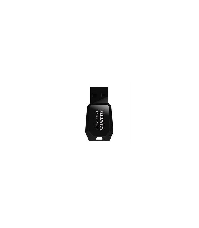 فلش مموری ای دیتا 8 گیگابایت UV100