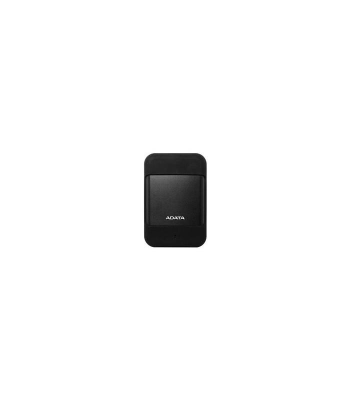 هارداکسترنال ای دیتا 2 ترابایت HD700