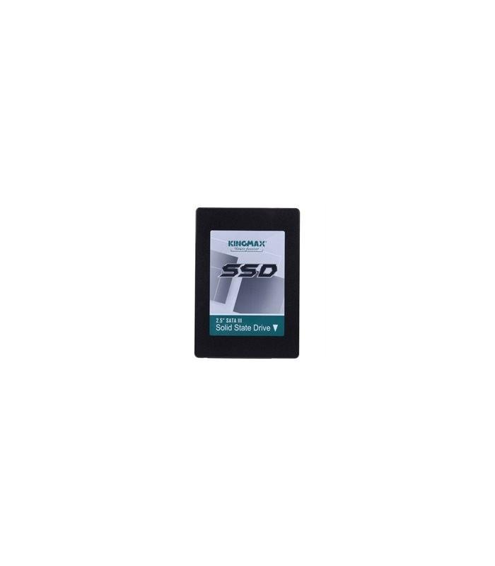 Kingmax SME32 Xvalue120GB