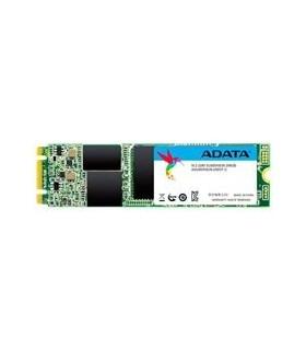 حافظه اس اس دی ای دیتا مدل SU800 ظرفیت 256 گیگابایت