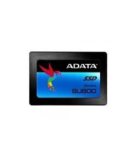 حافظه SSD ای دیتا آلتیمیت مدل SU800 ظرفیت 128 گیگابایت