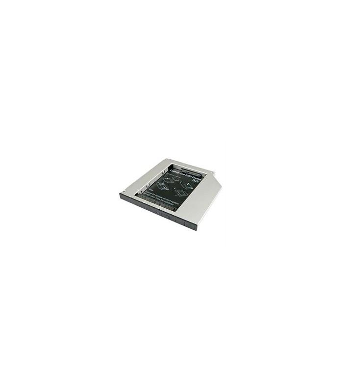 کدی براکت هارد جایگزین درایو نوری لپ تاپ 9.7 میلیمتر