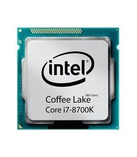پردازنده اینتل سری اسکای لیک Core i7-7800X سوکت 2066