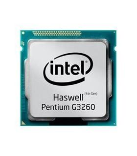 پردازنده اینتل سری هسول Pentium G3260 سوکت 1150