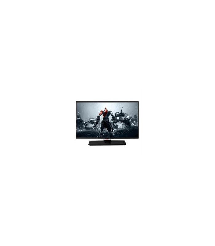 مانیتور تلویزیون مسترتک 24 اینچ MT2402HD