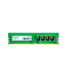 رم کامپیوتر DDR4 ای دیتا 2400 مگاهرتز ظرفیت 4 گیگابایت